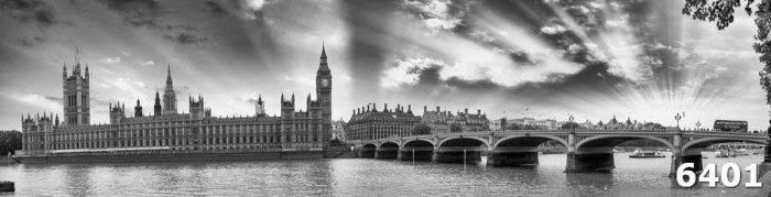 Скинали Лондон