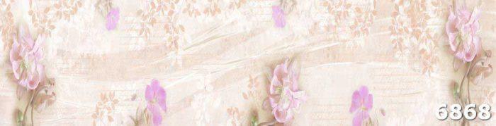 Цветы скинали