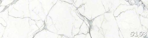 Скинали мрамор белый