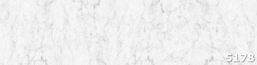 Кухонный фартук Мрамор