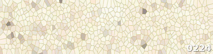 Панели скинали для кухни Мозаика